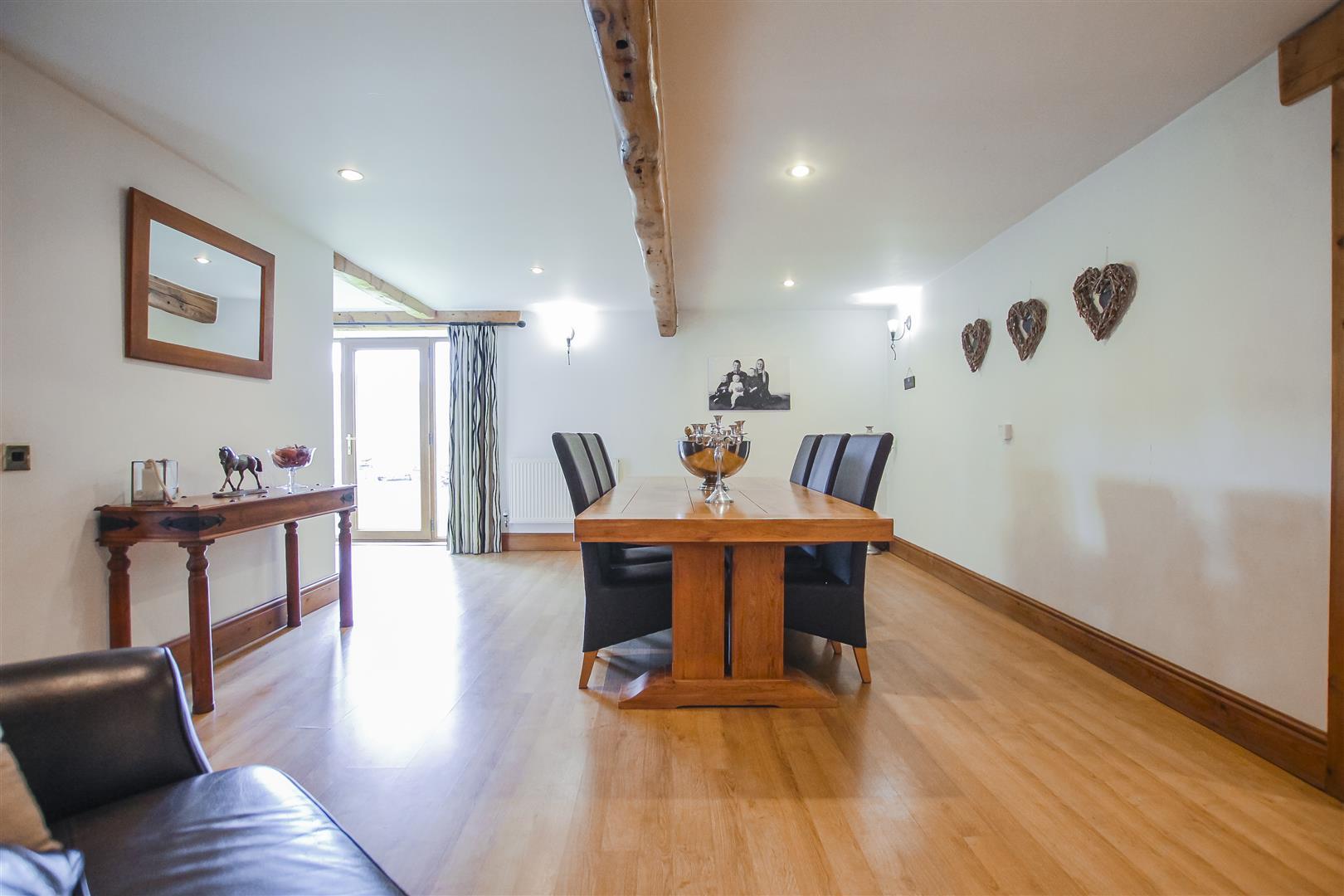 4 Bedroom Semi-detached House For Sale - Image 48